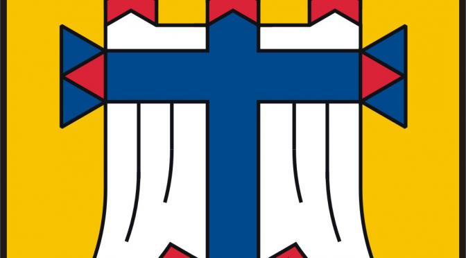 Miesiąc XI-XII w obiektywie