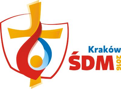 ŚDM Kraków 2016 – ŚDM u nas, MY na ŚDM :)