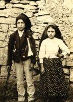 Przez Maryję do Jezusa – 100 lat Fatimy