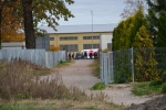 003Kolejowka2019.jpg